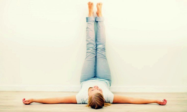 legs_up_wall2