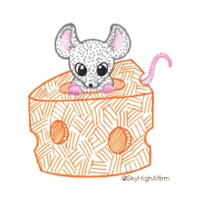 inktober_mouse