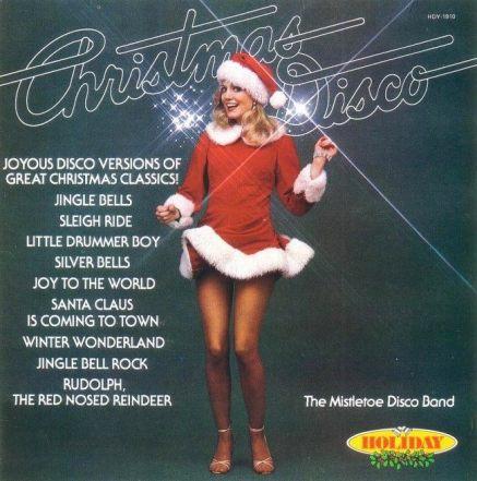 mistletoe-disco-band-A