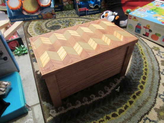wood_chest1