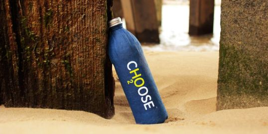 choose-water-bottle-plastic-free-1525348011